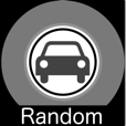 Icon@2x.png